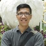 Iqlab, Writer, Indonesia