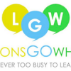 With over 700 classes, LessonsGoWhere sets its sights on Singapore's online-to-offline education market
