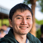 Kwong How, Software Engineer, Singapore