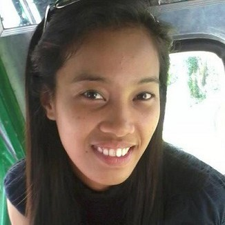 Ruth, Data Researcher, Philippines