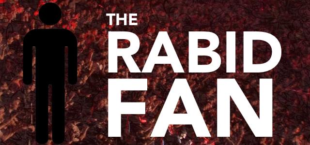 THE-RABID-FAN