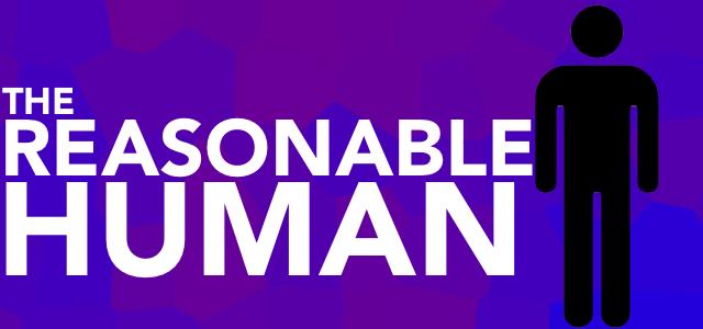 THE-REASONABLE-HUMAN