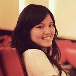 Tinnike, Princess of Techlist, Indonesia