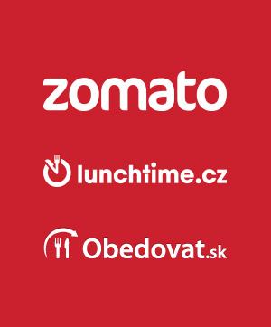 Zomato_Acquisition