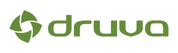 druva-logo