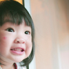 Japanese gaming giant Gree continues to diversify with launch of new babysitting app