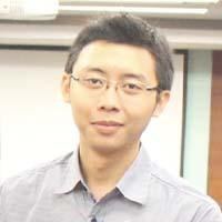 hendri_gamesinasia
