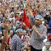 Indonesia's new president seeks crowdsourced help in picking new ministers