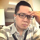 Hu Hay Long, Marketing Associate, Vietnam