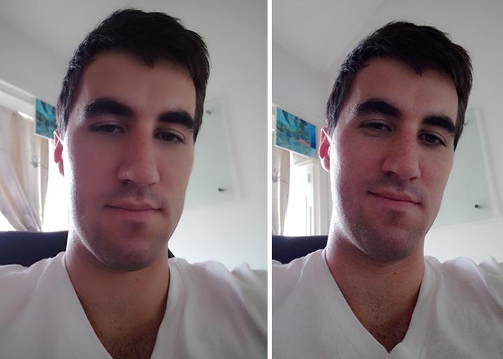meitu vs cam360