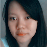 Monica, Events Associate, Indonesia