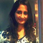 Nikita Peer, Writer, India