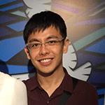 Hong Wei, iOS Lead Developer