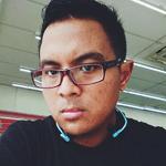 Pradipta, Writer, Indonesia