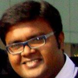 Rahul Raj, Correspondent, India