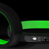 Razer's Nabu turns exercise activity into in-app reward for Tencent game