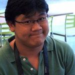 Wong Renhao, Reach Strategist, Singapore
