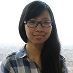 Susi Susanti, Designer, Indonesia