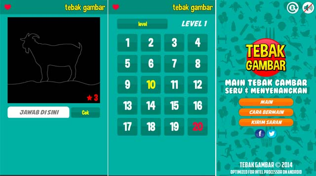 tebak_gambar_screenshot