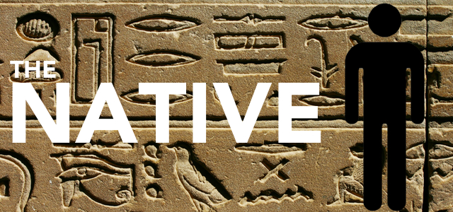 the-native
