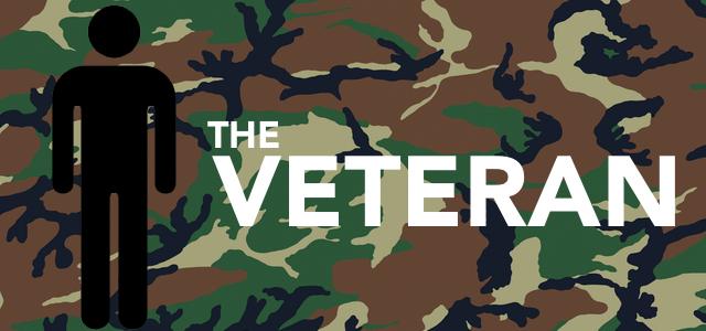 the-veteran