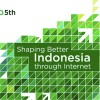 Tokopedia turns 5 years old, touts 24 million products sold last year