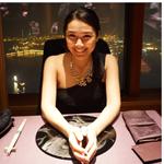 Valeri Inting Business Development Executive, Singapore