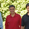 The age of network as a service: This startup can take your firm's entire wide area network to the cloud