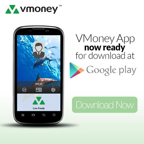 vmoney-app-for-google-play