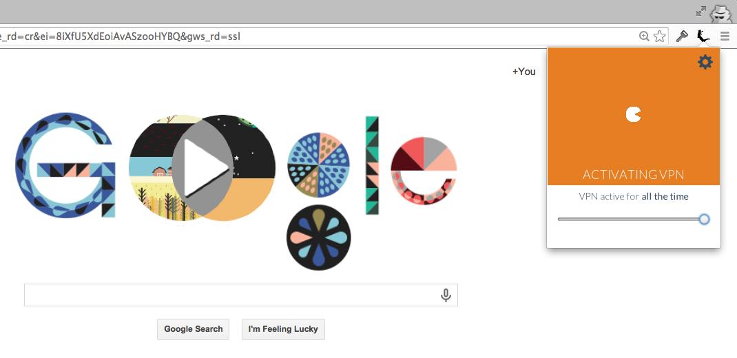 vpn-google-chrome-extension