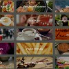 Indian restaurant finder Zomato gobbles up two European food guides to feed its appetite for global expansion