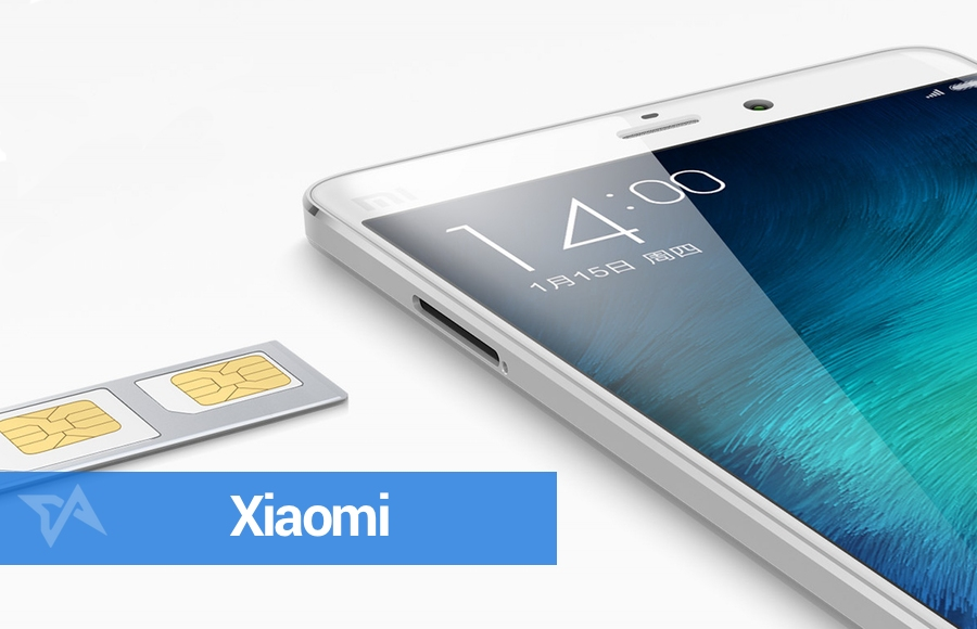 15 new Asian smartphone makers hoping to crush Samsung and Apple
