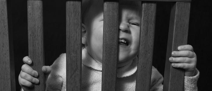 funny-jail kid