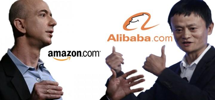 jack-ma-jeff-bezos-amazon-alibaba