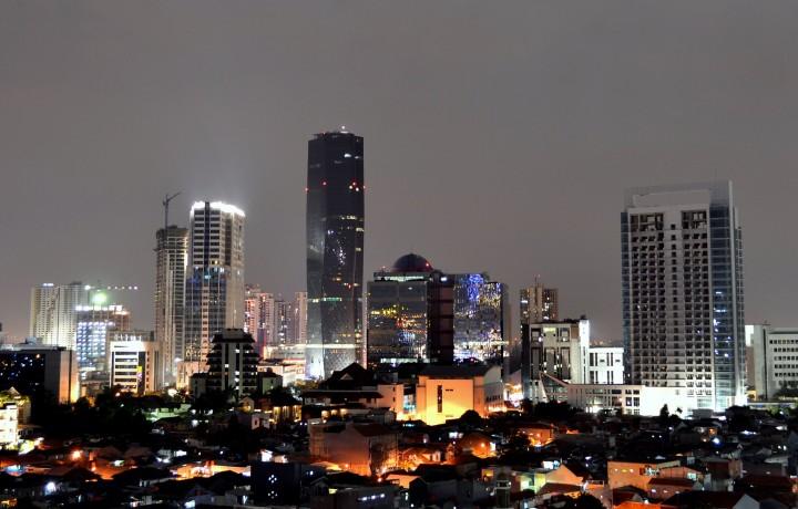 Jakarta Kuningan