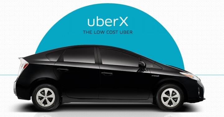 uberx-jakarta-