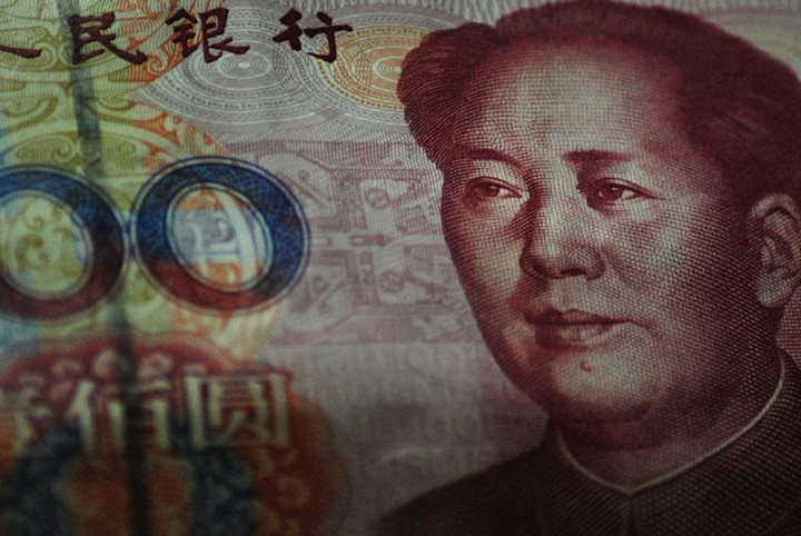 china-rmb-yuan-money