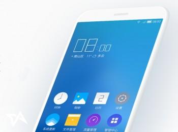 China's Shanda is Launching its Own Smart Watch Running ...