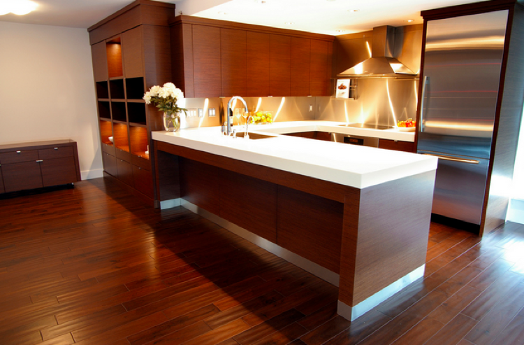 Interior design giant houzz lands in asia with japan office Kitchen design companies hong kong
