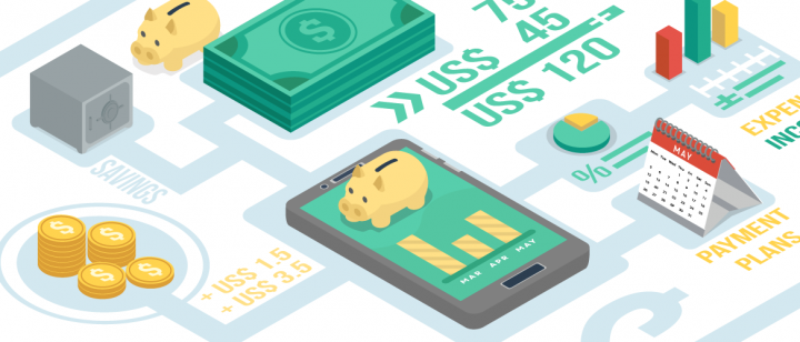 Insights fintech and financial inclusion article