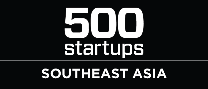 500-Startups-Regional-Fundings-Roughs-Feature-Image