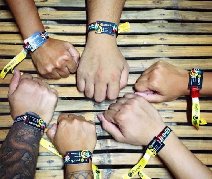pouch-wristbands-1