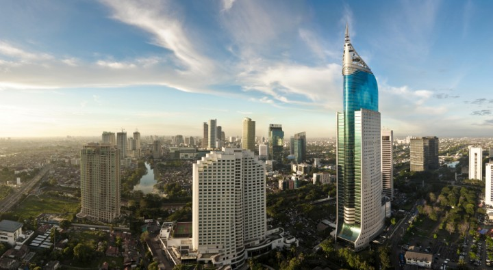 10 things startups should know before entering Indonesia