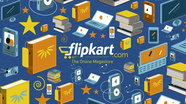 159beaa793746 Flipkart vs Snapdeal [Infographic]: The battle to get India's online  shoppers is on