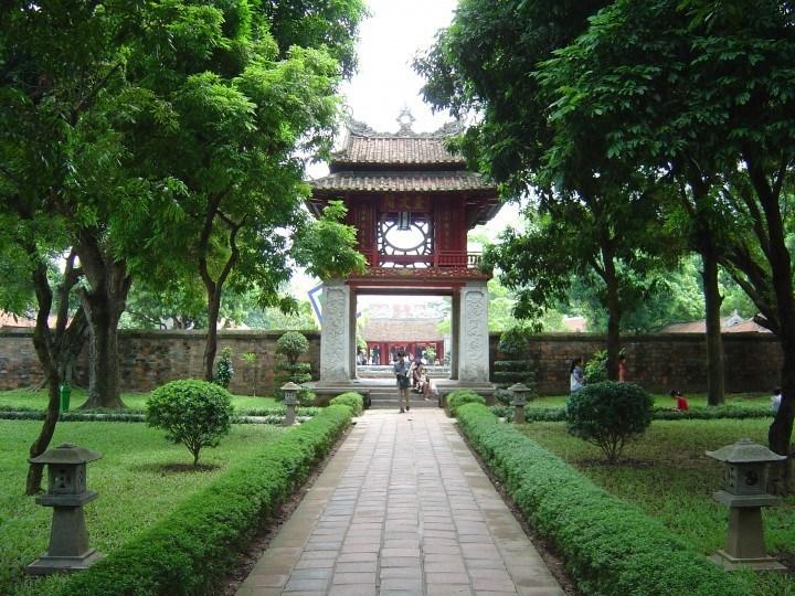 hanoi-temple