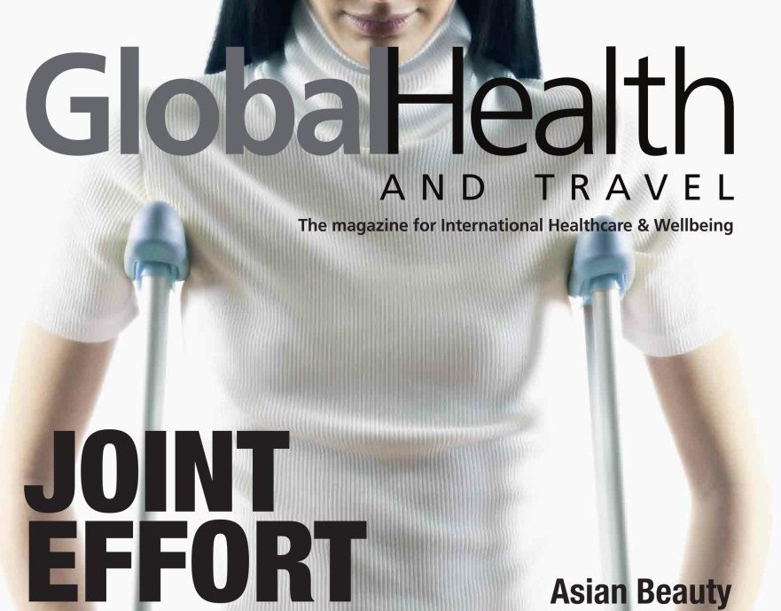 Global health and travel 2