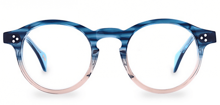 German Made Eyeglass Frames : This German duo launched an eyewear brand in Indonesia