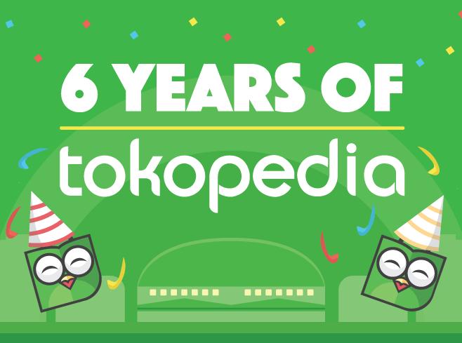 Tokopedia-6th-Anniversary-Feature-Image (1)