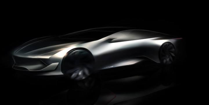 letv-car-4
