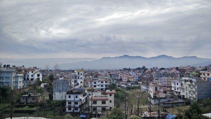 nepal earthquake vidinterest
